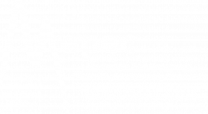 Monteregie East Partnership for the English-Speaking Community